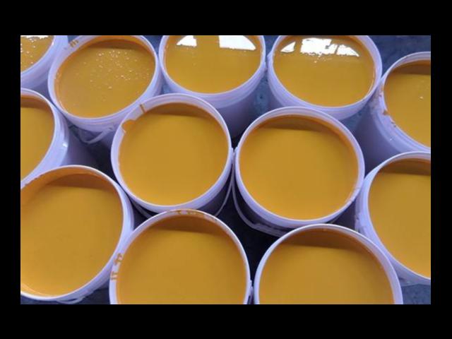 上海化工机械油漆价格 信息推荐 上海安资化工供应