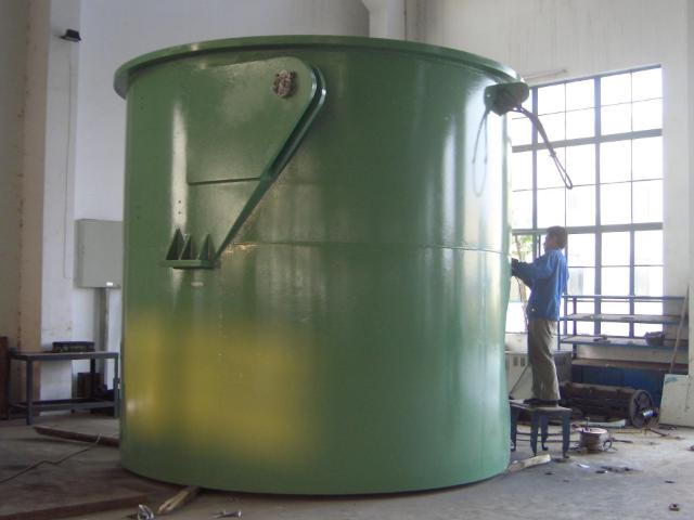 上海炼油机械油漆价格 贴心服务 上海安资化工供应