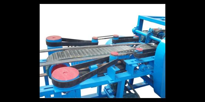 嘉興農業機械油漆定制 貼心服務「上海安資化工供應」