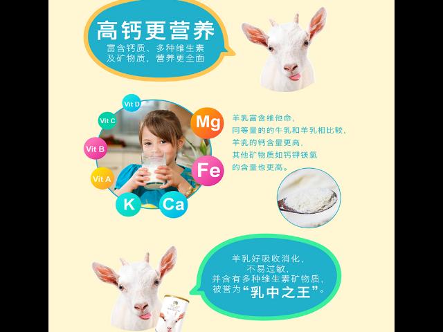 新西蘭黃金奶源質量保障 推薦咨詢「澳博特健康產業供應」