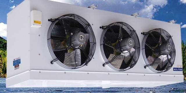 贵阳节能冷风机结构「四川澳尔空调冷冻设备供应」