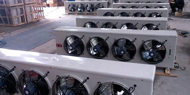 貴陽水冷風機哪個好「四川澳爾空調冷凍設備供應」