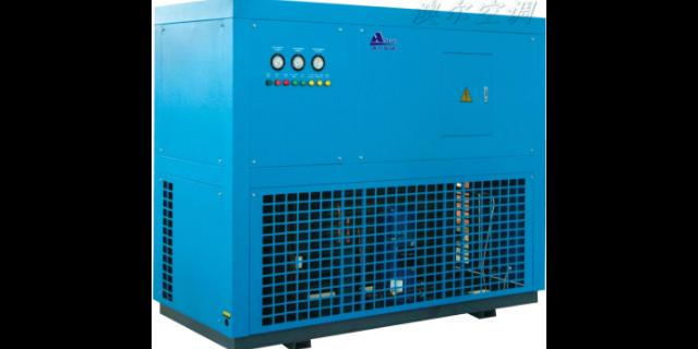 四川空调冷水机组「四川澳尔空调冷冻设备供应」
