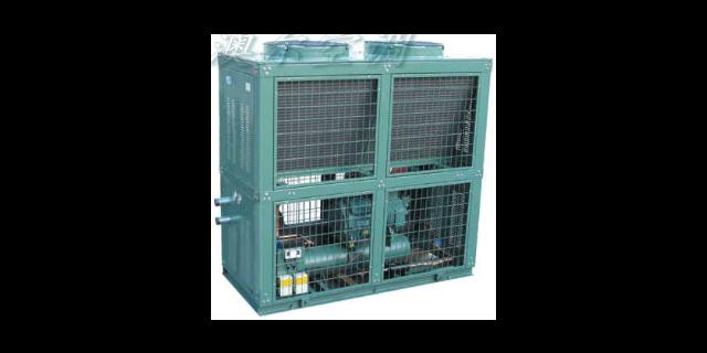 貴州箱式冷水機組「四川澳爾空調冷凍設備供應」
