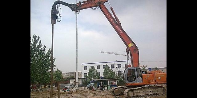 内蒙古铣挖机服务放心可靠 诚信经营 宁波奥格机械供应