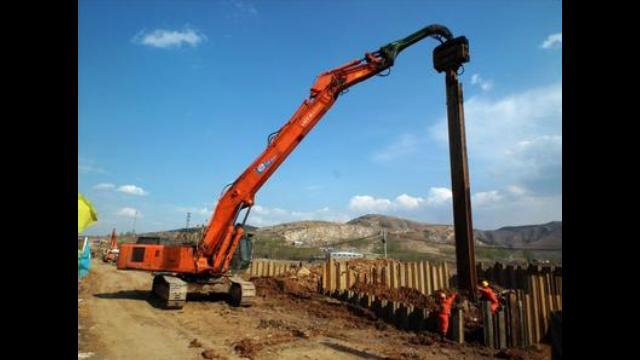 陕西螺旋钻全国发货 信息推荐 宁波奥格机械供应