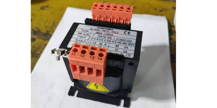 辽宁品质变压器销售电话 北京奥恒达电气设备供应