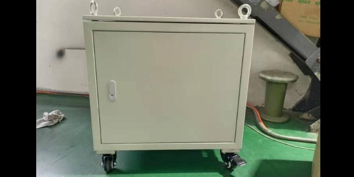 品质变压器诚信为本 北京奥恒达电气设备供应