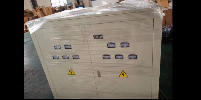 辽宁采用氩弧焊工艺变压器行业标准 北京奥恒达电气设备供应