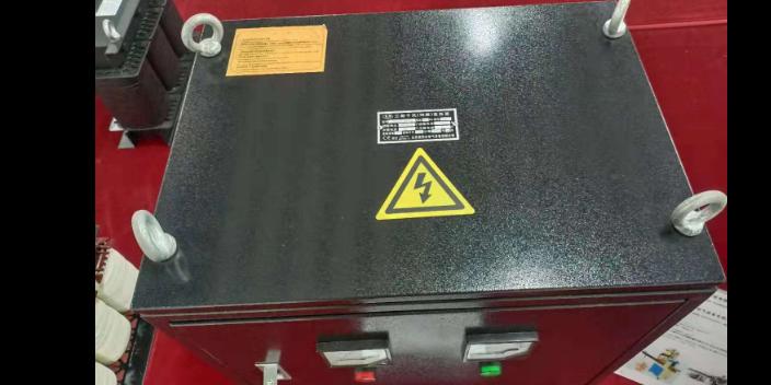 河南绝缘性更稳定变压器联系方式 北京奥恒达电气设备供应