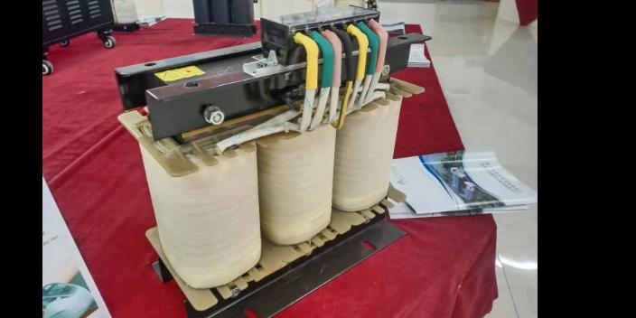 河北新型變壓器誠信為本「北京奧恒達電氣設備供應」