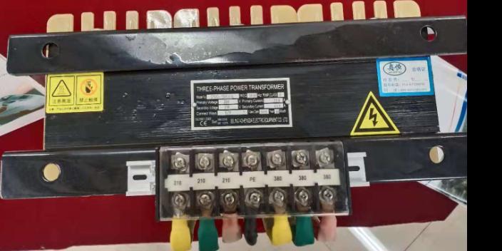 天津外观精美变压器服务至上 北京奥恒达电气设备供应