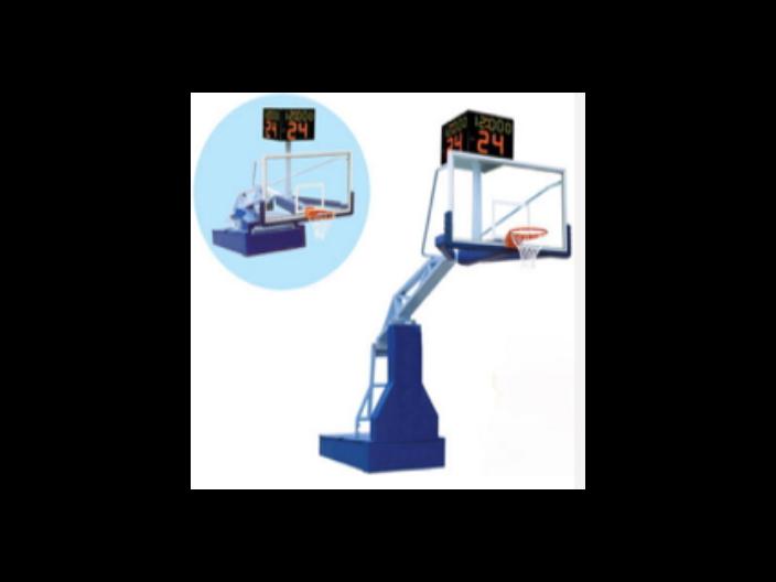 南昌室外硅pu材料篮球场生产厂家