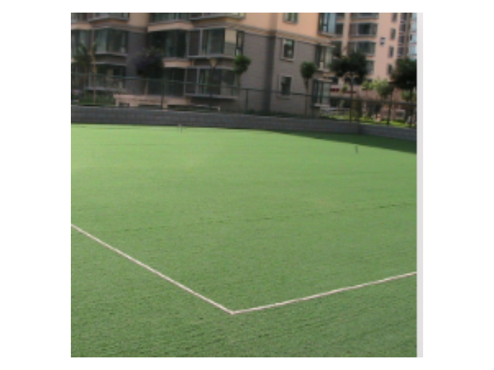 广州网球场地价格