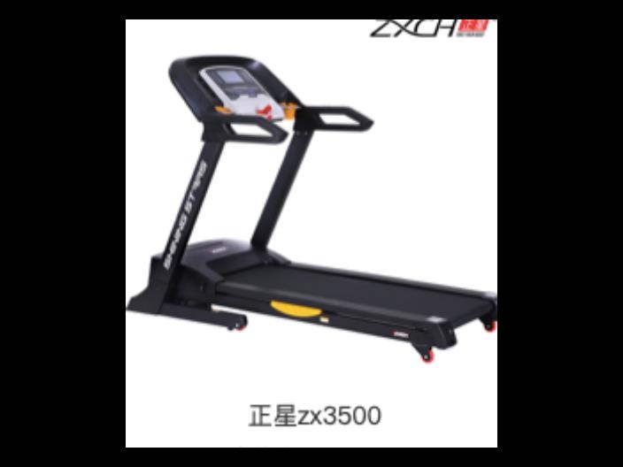 重庆单功能健身器材厂家