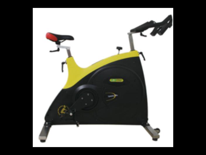 济南单功能健身器材生产商