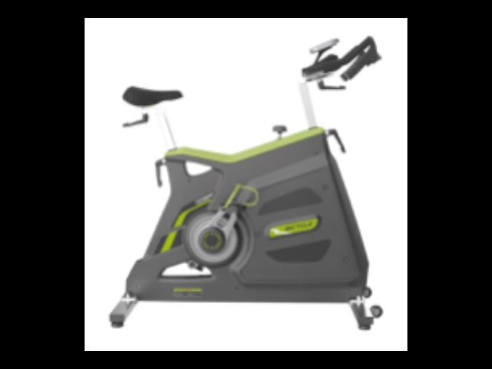 深圳健步機 服務為先「慈溪市奧健體育用品供應」
