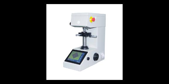 安徽硬度计定制厂家「上海奥龙星迪检测设备供应」
