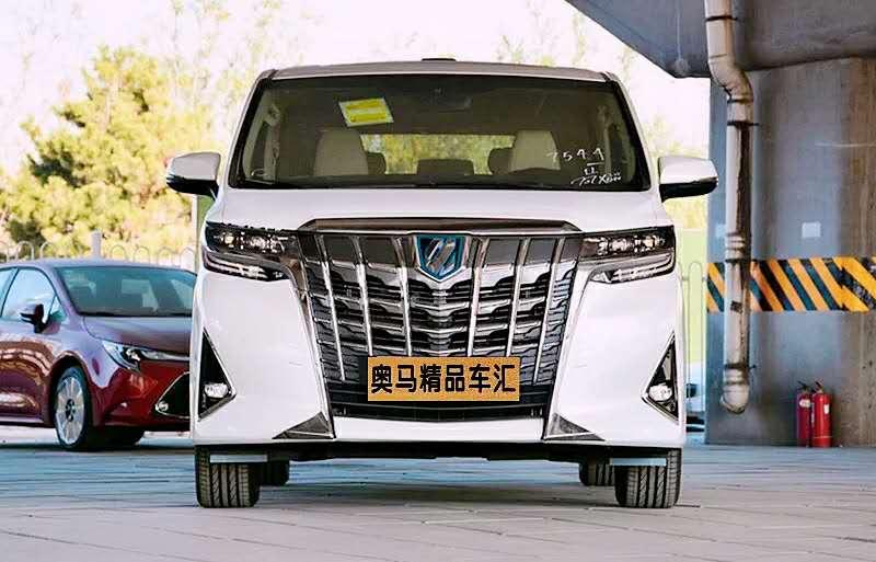 罗湖区别克GL8 25S租车 欢迎来电「深圳市奥马汽车供应」