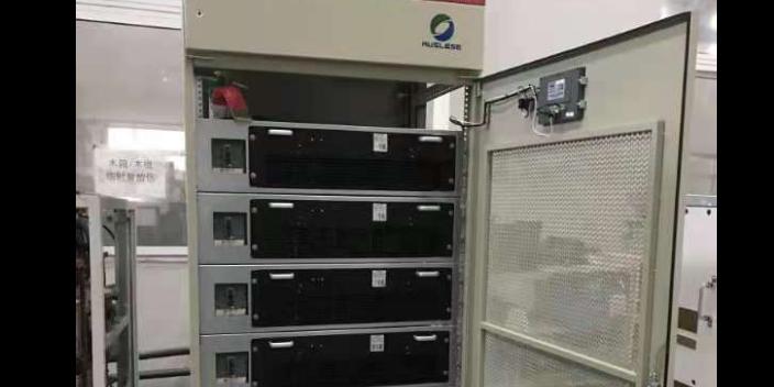 河南口碑SVG电容电抗组件,SVG