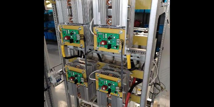 黑龍江電容器 圖「傲塞利斯電氣設備供應」