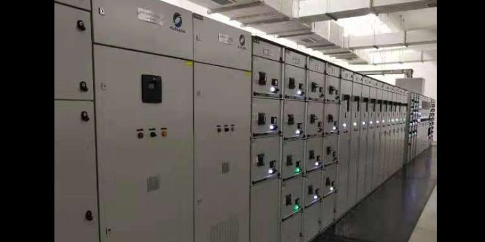 江苏生产电力有源滤波装置