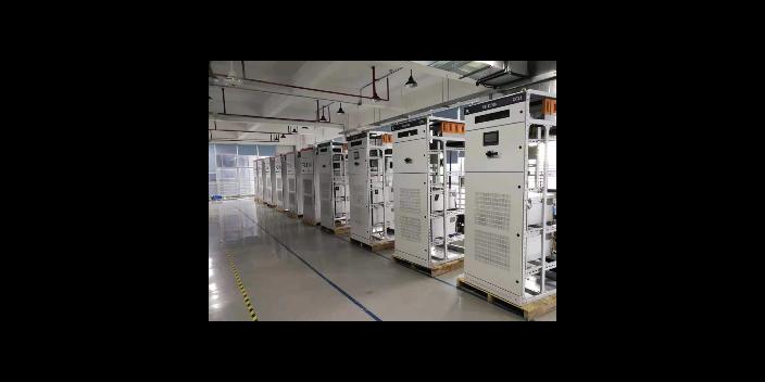 湖北低壓有源濾波「傲塞利斯電氣設備供應」