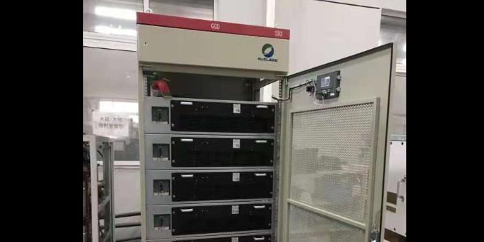 辽宁电力电力有源滤波器