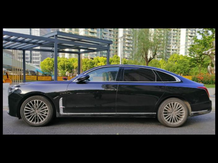 宁波长短期租车服务 欢迎咨询 上海奥尚汽车供应