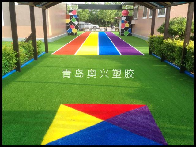 淄博人工草坪廠家