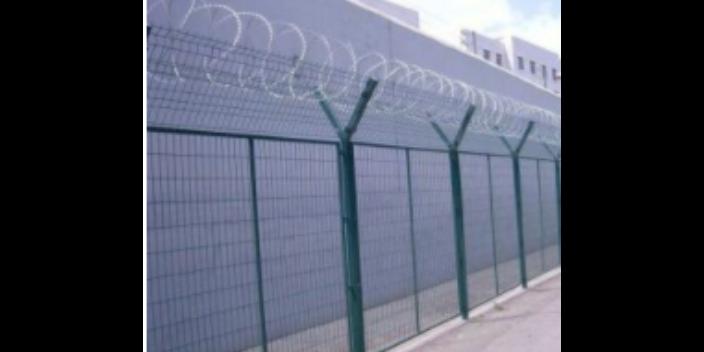 唐山三角护栏网厂家直销