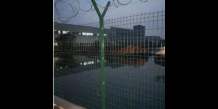 沧州护塑护栏网推荐厂家