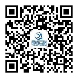 神州易桥(上海)财务管理咨询有限公司