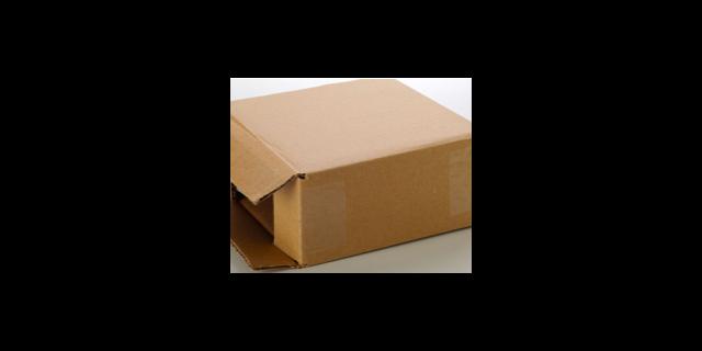 青浦区先进包装材料代理价钱