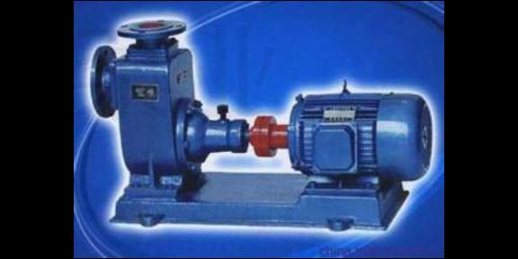 阿坝化工防爆泵型号,防爆泵