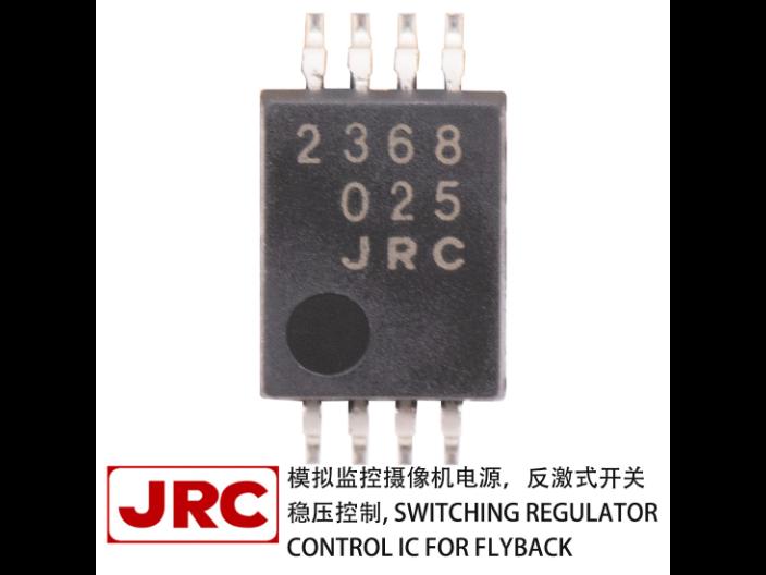 四川常见摄像机电源IC私人定做「深圳市桑尼威尔电子供应」