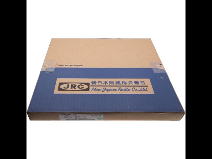 四川制造摄像机电源IC服务电话