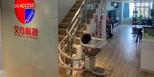上海楼梯座椅电梯哪个品牌好,座椅电梯