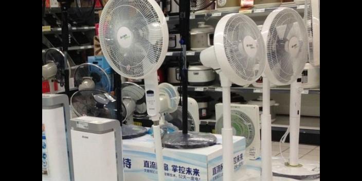 安阳县纺织厨卫用具供应商家