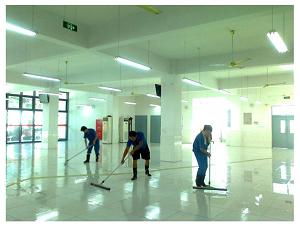 江蘇高品質學校地面防滑哪里好 誠信服務 上海安眾達地面防滑工程技術供應