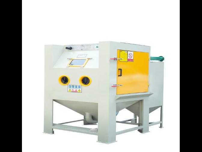 苏州聚氨酯低压发泡机哪家便宜 欢迎咨询 温州市百睿机械供应