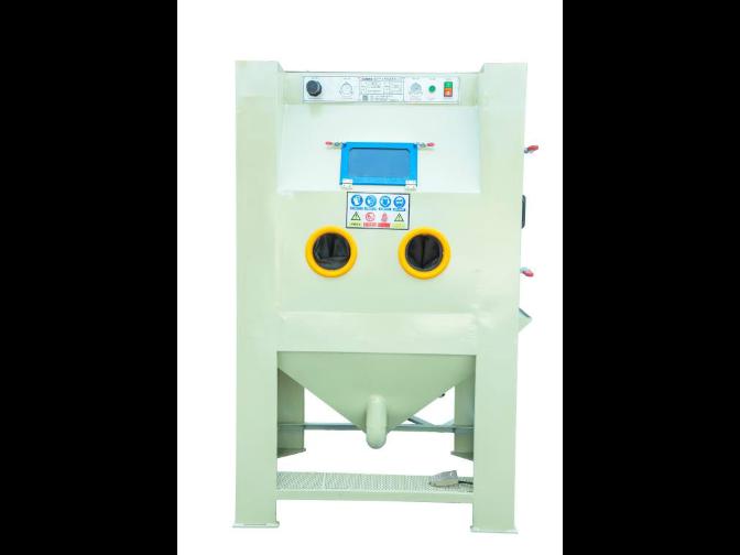上海外墙保温聚氨酯发泡机设备销售 真诚推荐 温州市百睿机械供应