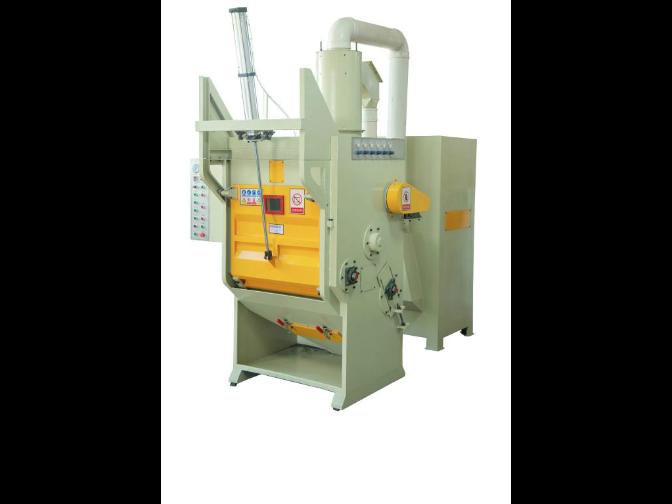 金华聚氨酯高压发泡机设备多少钱 欢迎来电 温州市百睿机械供应