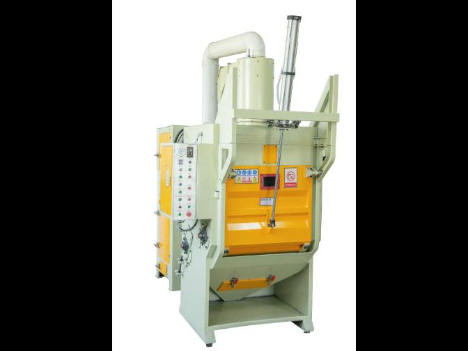 温州聚氨酯喷塑发泡机销售 有口皆碑 温州市百睿机械供应