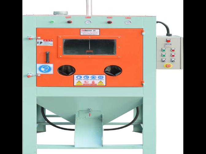 填充聚氨酯发泡机生产厂家 真诚推荐 温州市百睿机械供应