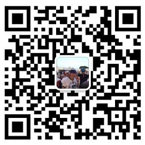 温州市百睿机械有限公司