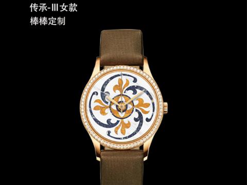 江苏艺术手表费用 诚信为本「深圳世纪金华科技供应」