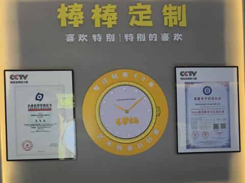 广东新款共享腕表定制 诚信为本「深圳世纪金华科技供应」