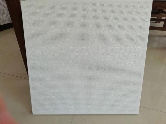 貴州鋁礦棉板供應 客戶至上 貴陽邦虎建材供應