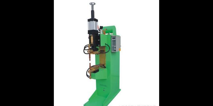 黄浦区特定机械设备设计批量定制